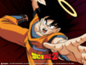 Dragon Ball Z Dragon10