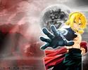 Fullmetal Alchemist Ed_elr10