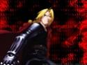 Fullmetal Alchemist Edowal10