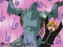 Fullmetal Alchemist Fearth10