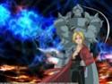 Fullmetal Alchemist Fma-li10