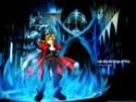 Fullmetal Alchemist Fma10