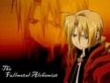 Fullmetal Alchemist Fma13b10