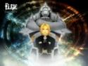Fullmetal Alchemist Fma20310