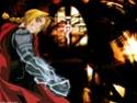 Fullmetal Alchemist Fma_0110