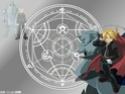 Fullmetal Alchemist Fma_ed10