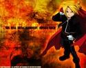 Fullmetal Alchemist Fma_ju10