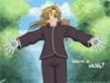 Fullmetal Alchemist Fma_mo10
