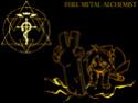 Fullmetal Alchemist Fmachi10