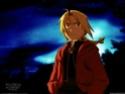 Fullmetal Alchemist Fmaede10