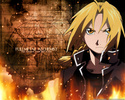 Fullmetal Alchemist Fmau1410