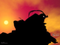 Fullmetal Alchemist Fmawp010