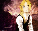 Fullmetal Alchemist Fmha910