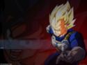 Dragon Ball Z Fonds110