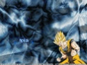 Dragon Ball Z Fonds210