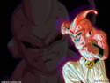 Dragon Ball Z Fonds214