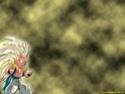 Dragon Ball Z Fonds413