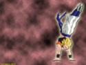 Dragon Ball Z Fonds812