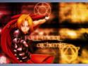 Fullmetal Alchemist Full-m10