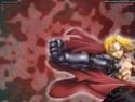 Fullmetal Alchemist Fullme11