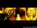 Fullmetal Alchemist Fullme13