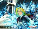 Fullmetal Alchemist Fullme17