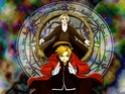 Fullmetal Alchemist Fullme19