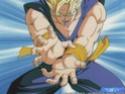 Dragon Ball Z Gohan-10