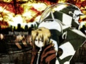 Fullmetal Alchemist Mangas10