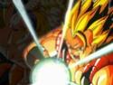 Dragon Ball Z Mw13kt11