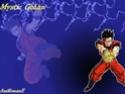 Dragon Ball Z Mystic10