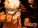 Images de naruto Naruto11