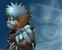 Images de naruto Naruto12