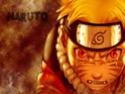Images de naruto Naruto13