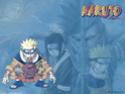 Images de naruto Naruto14