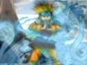 Images de naruto Naruto15
