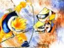 Images de naruto Naruto18