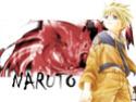 Images de naruto Naruto19