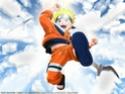 Images de naruto Naruto20