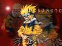 Images de naruto Naruto23