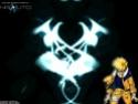 Images de naruto Naruto24