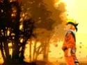 Images de naruto Naruto25