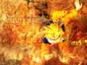 Images de naruto Naruto26