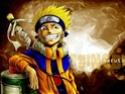 Images de naruto Naruto27