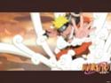 Images de naruto Naruto28