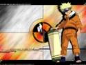Images de naruto Naruto31