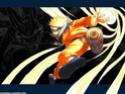 Images de naruto Naruto32
