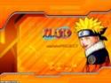 Images de naruto Naruto33