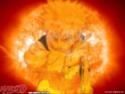 Images de naruto Naruto34
