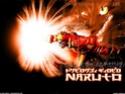 Images de naruto Naruto36